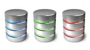 Big Data & DB