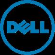 480px-Dell_Logo